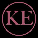 Katherine Everest